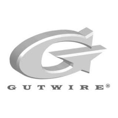 GutWire